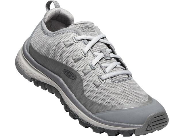 Keen Terradora Sneakers Mujer, gris